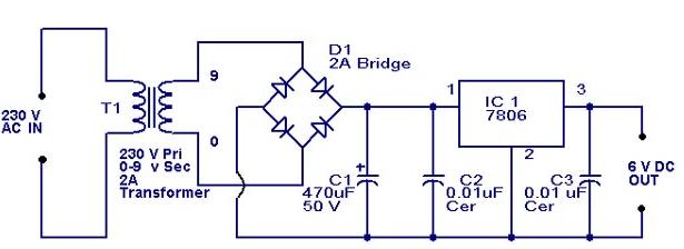Lega UPS  Kva Generator Regulator Wiring Diagram on